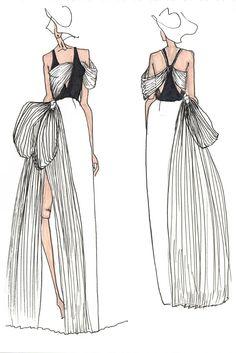 New York Designer Inspirations: Part Two - Slideshow - WWD.com