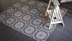 Серия COLORI NATURALI — Фабрика ARKADIA — The Tile Club