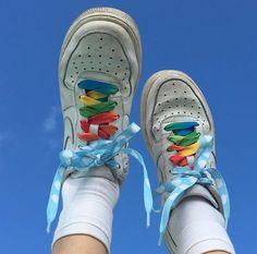 27 Μαρ 2020 - 6 Versatile Tips AND Tricks: Shoes Flats Gucci trendy shoes loafers.Converse Shoes New. Source by anoukburke shoes flats Sock Shoes, Cute Shoes, Me Too Shoes, Trendy Shoes, Unique Shoes, 90s Shoes, Casual Shoes, Shoes Heels, Formal Shoes