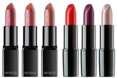 ARTDECO Talbot Runhof Art Couture Lipstick Velvet