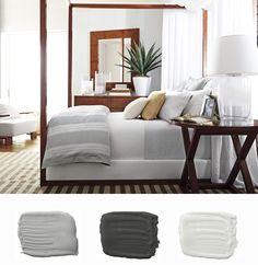 292 best Ralph Lauren Home images on Pinterest | Ralph lauren, Beach ...