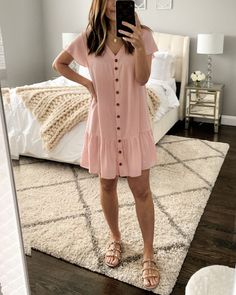 Pin by brynlee barton on clothes in 2019 moda casual, outfits casuales, rop Casual Dresses For Women, Trendy Outfits, Cute Outfits, Fashion Outfits, Clothes For Women, Clothes Sale, Womens Fashion, Fashion Trends, Ladies Clothes