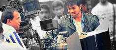 Ram Charans Govindhudu Andari Vaadele is in news for some wrong reasons past few days. Now all the things are sorted out it seems and the team is luring some confidence on the sets. The shoot is p...
