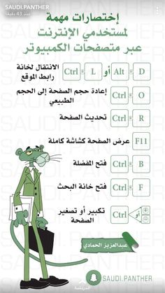 Learning Websites, Educational Websites, Computer Teacher, Computer Science, Learn Arabic Online, Life Skills Activities, Business Notes, Iphone App Layout, English Language Learning