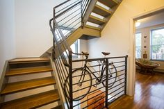 Corcoran, 9 Prospect Place, Apt. 2, Park Slope Rentals, Brooklyn Rentals, Park Slope Rental Building For Rent, New York Rentals, Craig Yoskowitz