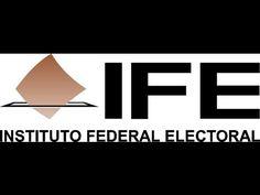 Primer debate entre la candidata y los candidatos a la Presidencia de la República - Chilanga Banda #Mexico