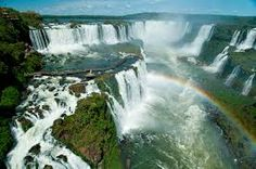 pontos turisticos do brasil - Pesquisa Google