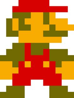 http://projetsphere.blog.lemonde.fr/files/2012/03/Mario8BitSprite.png