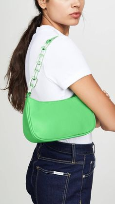Studio 33 Women's Woke Newbie Mini Baguette Bag, Green Baguette Bag 2020 Trend Source by gayepolat Bags 2020 Copenhagen Style, Copenhagen Fashion Week, Fall Outfits, Cute Outfits, Fashion Outfits, Fashion Fashion, Runway Fashion, Jackets Fashion, Fashion Killa