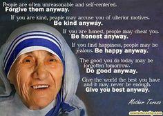 54 Day Rosary Novena's photo.