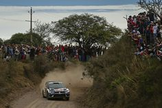 Jari Matti Latvala und Miikka Anttila   bei der Rallye Argentinien 2016 #JariMattiLatvala   #JML   #Latvala   #MiikkaAnttila   #Anttila   #rallyeargentinien #rallyargentina www.motorsport-freelancer.de #vwpolowrc   #vwpolo   #rallyevwpolo   #rallyevwpolowrc #volkswagenmotorsport   #vw #volkswagen  #wrc     Bildquelle: Volkswagen Motorsport Content & Media pool