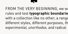 FF DIN® - Desktop font « MyFonts