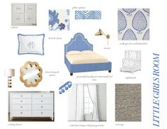 Elements of Style Blog   Fabulous Kids Room Finds From Etsy   http://www.elementsofstyleblog.com