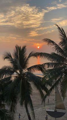 Wallpaper Praia, Ocean Wallpaper, Summer Wallpaper, Scenery Wallpaper, Beautiful Nature Pictures, Beautiful Nature Wallpaper, Beautiful Landscapes, Sunrise Photography, Landscape Photography