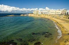 Pirati, che ne dite di una breve vacanza in Puglia per rilassarvi tra il verde della campagna e l'azzurro del mare, assaporando le prelibatezze della cucina salentina e soggiornando presso un ottimo B&B?   Questa zona è sicuramente un punto di partenza ideale per apprezzare a fondo l'atmosfera salentina. In questo caso l'ottima struttura che vi…