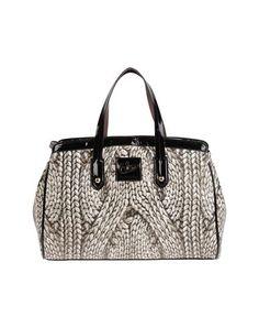 BLU BYBLOS - Handbag