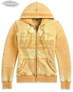 Abbigliamento - Collezione Summer 2012