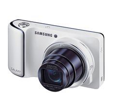 If you're looking for the best compact cameras of 2014 then you've come to the right place. Click now for free ...