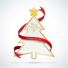 free vector Merry Christmas Tree http://www.cgvector.com/free-vector-merry-christmas-tree/ #Abstract, #AbstractBanner, #Background, #Banner, #Banners, #Bow, #Bows, #Card, #Cards, #Celebration, #Champagne, #Christmas, #ChristmasBanner, #ChristmasBanners, #ChristmasCardTemplate, #ChristmasVector, #Convite, #Copy, #Decoration, #Elegance, #Elegant, #Event, #Eventos, #Events, #Ferias, #Festival, #Festive, #Fingers, #Gift, #Glitter, #Glow, #Gold, #GoldBanner, #GoldRibbon, #Golden