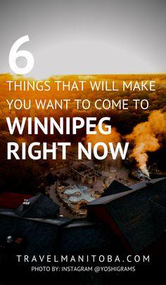 Leather Keyring Engraved Winnipeg City Canada Flag