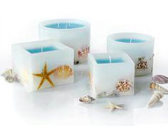 Декоративные свечи - Поиск в Google