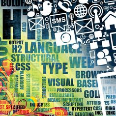 Diseño Web   Comunicación efectiva