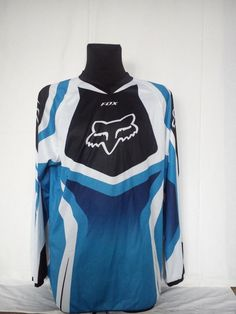 http://allegro.pl/fox-hc-180-race-bluza-xl-cross-quad-mx-i5229963781.html