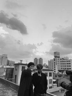 Namjoon, Seokjin, Jimin 95, Jungkook Selca, Bts Bangtan Boy, Foto Bts, Bts Photo, Boy Scouts, Jung Hoseok