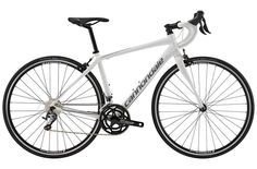 699£ Cannondale Synapse Alloy Tiagra 6 2016 Women's Road Bike