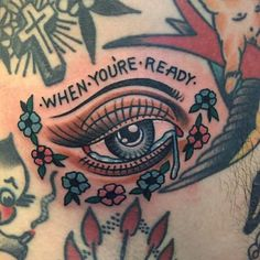 torch tattoo: 22 тыс изображений найдено в Яндекс.Картинках