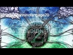 Angiw Giannino Clarity (Lyrics)