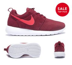 Shop the Footasylum collection of women s trainers   get your hands on the  hottest kicks in the game. 5abbbf344a