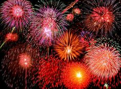 Sharing Cities Network Launches Online Hub with Over 30 Cities Fire Works, Diwali Fireworks, Animated Fireworks, Pink Fireworks, Fireworks Festival, Best Fireworks, Wedding Fireworks, 4th Of July Fireworks, Chicago Fireworks
