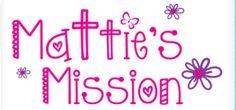 Brain Tumor, Childhood Cancer, Pediatrics, Jesus Christ, Families, Goal, Foundation, Prayers, Faces
