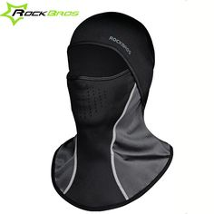 7.09$ (More info here: http://www.daitingtoday.com/rockbros-winter-thermal-bike-headwear-neck-fleece-bike-caps-scarf-balaclava-windproof-warm-mask-motorcycle-bicycle-face-shield ) ROCKBROS Winter Thermal Bike Headwear Neck Fleece Bike Caps Scarf Balaclava  Windproof Warm Mask Motorcycle Bicycle Face Shield for just 7.09$