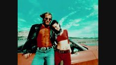 Sweet Jane - Cowboy Junkies @ natural born killers soundtrack