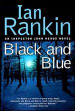 The Inspector Rebus novels