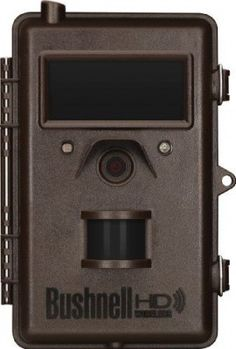 49 best best hunting gpss stealth cam images on pinterest camp bushnell megapixel trophy hd wireless night vision camera bushnell capture your action 1 fandeluxe Choice Image