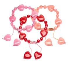 Lola Rose, Charity, Jewels, My Style, Bracelets, Charm Bracelets, Jewlery, Arm Bracelets, Gems