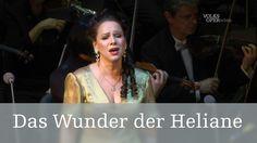 Das Wunder der Heliane  Einführung | Volksoper Wien #Theaterkompass #TV #Video #Vorschau #Trailer #Theater #Theatre #Schauspiel #Tanztheater #Ballett #Musiktheater #Clips #Trailershow