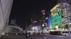 timelapse native shot :14-11-05 동대문-21 3840x2160 29-97f_1