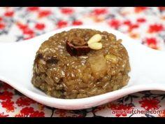 Medicinal Bap – Aeri's Kitchen http://aeriskitchen.com/2013/11/medicinal-bap/