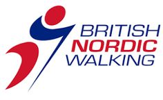 Image result for nordic walking