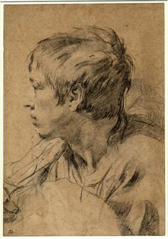 Spencer Alley: Drawings (and Elephant) from Italy Portrait Drawing, Drawing People, Old Master, Art Drawings, Master Drawing, Figure Drawing, Human Figure Drawing, Portrait Painting, Portrait Art