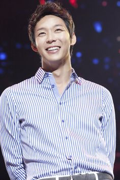 Awwww, I share a birthday with this cutie pie. JYJ's Micky Yoochuns birthday party held all over the world @ HanCinema :: The Korean Movie and Drama Database
