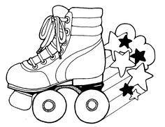 cg_roller-skates.gif (1441×1113)