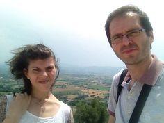 Assisi 2014