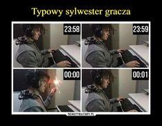 – Wtf Funny, Funny Memes, Polish Memes, Sarcastic Humor, Best Memes, Writing Prompts, Pixel Art, Haha, Fangirl