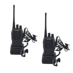 2pcs/lot BF-888S baofeng walkie talkie 888s UHF 400-470MHz 16Channel Portable two way radio with earpiece bf888s transceiver  Price: 48.99 & FREE Shipping #computers #shopping #electronics #home #garden #LED #mobiles #rc #security #toys #bargain #coolstuff |#headphones #bluetooth #gifts #xmas #happybirthday #fun