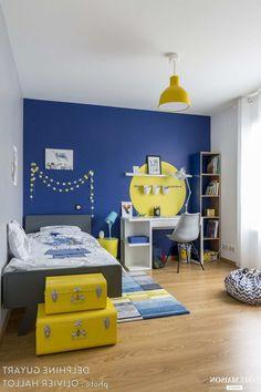 11 Meilleures Images Du Tableau Couleur Chambre Garçon Nursery Set